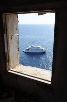 Фотоотчет о сафари на Острова Бразерс - с 21.11. по 28.11. группы из Пензы и Москвы.