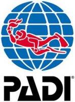 Приглашаем  на Инструкторский курс IDC PADI!