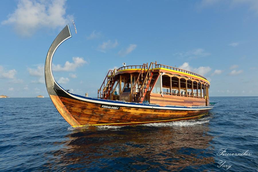 старые парусные лодки
